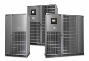 MGE Galaxy 7000 (160 – 1000 KVA)   Total Power Solutions