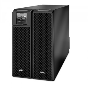 Smart Ups | SRT (5 -10 KW) | Total Power Solutions