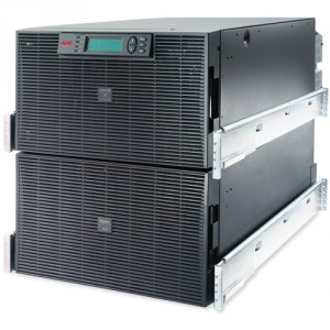 SURT (1-20KVA) |Smart-UPS On-Line | Total Power Solutions