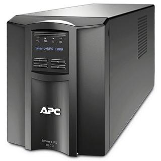 Smartups (750 – 5000VA)