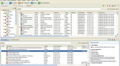 Data Centre Expert - Basic