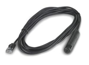 AP9335TH TH Sensor