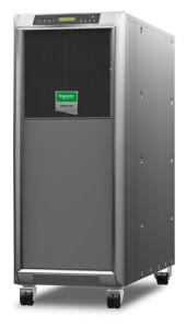 Galaxy 300-30KVA UPS