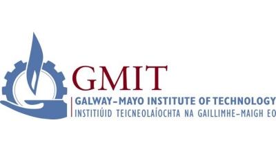 G.M.I.T.