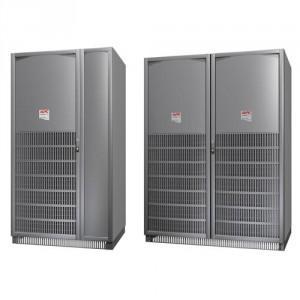 Galaxy 7000 Battery Cabinets