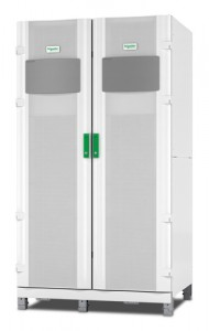 Galaxy VM Battery Cabinet