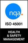 NQA_ISO45001