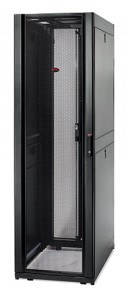 Netshelter IT Rack
