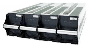 SYBT4 Battery Kit