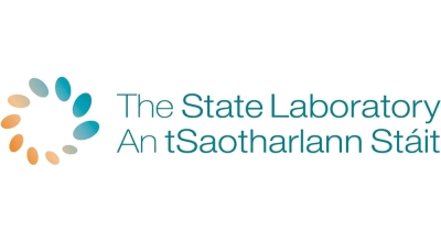 State Laboratories