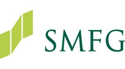 Sumitomo Mitsui Finance