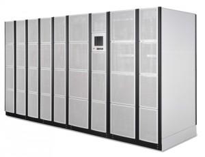 Symmetra MW 1000KVA
