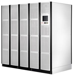 Symmetra MW (400KVA – 1.6MW) | Total Power Solutions