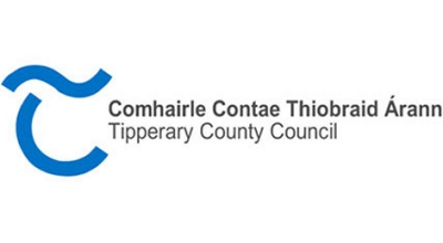 Tipperary Co Council