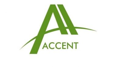 accent solutions logo tps