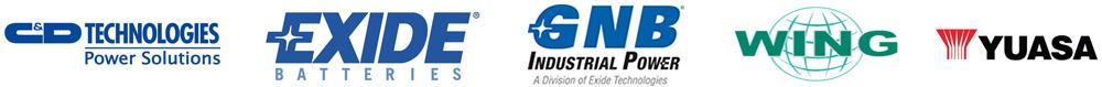 battery-logo