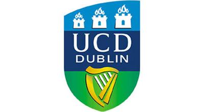 UCD IT Services